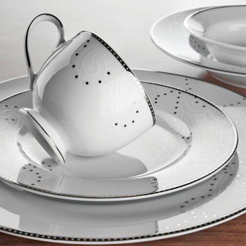 puantiyeli yemek takimi ornekleri Schafer Yemek Takımı Modelleri 24