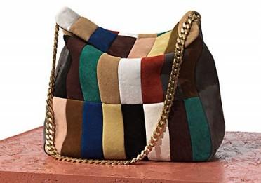 renkli sik canta ornekleri Yeni Trend Farklı Çantalar 17