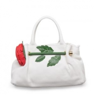 yeni moda 2012 bayan canta modelleri Yeni Trend Farklı Çantalar 18