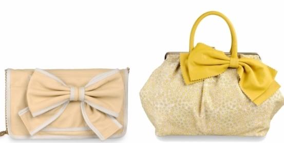 yeni sezon canta modelleri Yeni Trend Farklı Çantalar 20