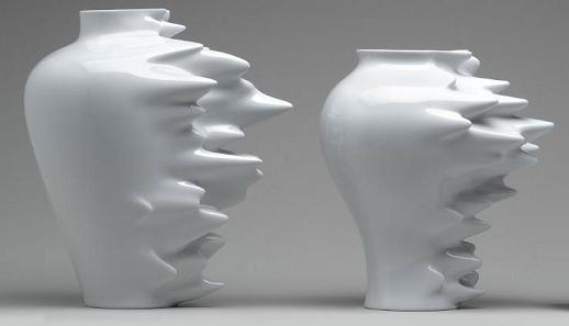 yeni sezon vazo ornekleri En ilginç Vazo Modelleri 14
