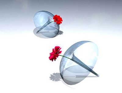 yeni trend sik vazo modelleri En ilginç Vazo Modelleri 15