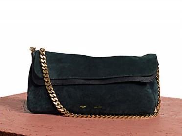 zincir askili dikdortgen kucuk canta modeli Yeni Trend Farklı Çantalar 26