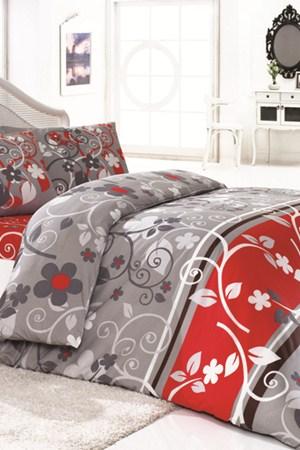 2012 gri uyku seti ornekleri En Güzel Tek Kişilik Uyku Seti Örnekleri 22