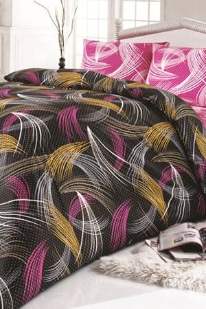 2012 trend uyku seti ornekleri En Güzel Tek Kişilik Uyku Seti Örnekleri 23