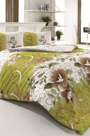 bennu yesil tek kisilik uyku seti modelleri En Güzel Tek Kişilik Uyku Seti Örnekleri 25