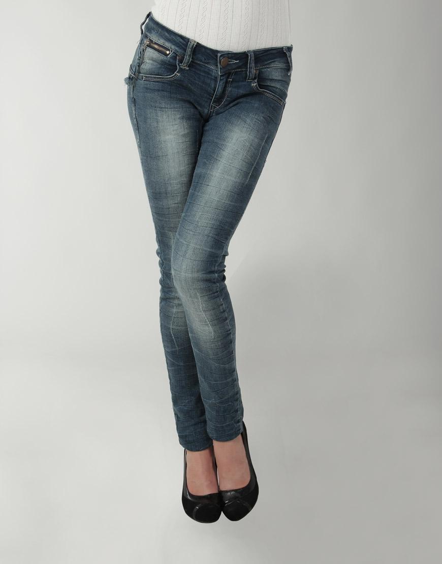 en guzel dar paca kot pantolon ornekleri Yeni Trend Farklı Bayan Pantolonları 1