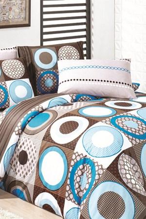 yeni sezon mavi tek kisilik uyku seti ornekleri En Güzel Tek Kişilik Uyku Seti Örnekleri 18