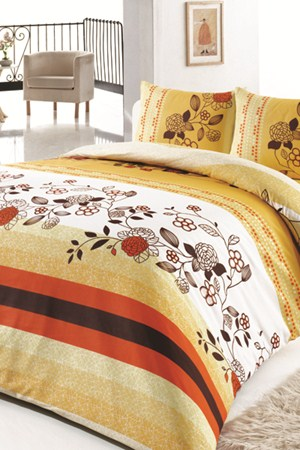 yeni sezon sari tek kisilik uyku seti modelleri 3 Parçalı Ahşap Tablo Modelleri 25