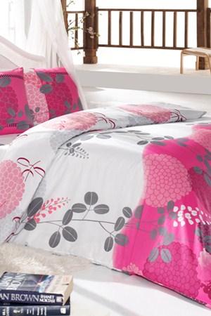 yeni trend pembe tek kisilik uyku seti modelleri En Güzel Tek Kişilik Uyku Seti Örnekleri 20