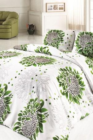 yesil tek kisilik uyku setleri En Güzel Tek Kişilik Uyku Seti Örnekleri 21