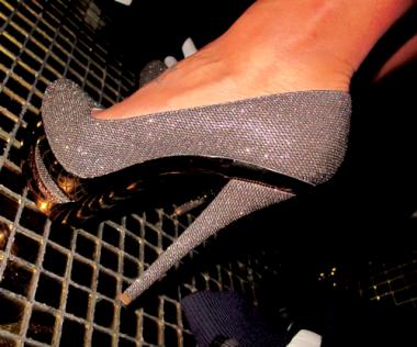 yeni trend abiye ayakkabi modelleri Yeni Trend Farklı Yüksek Topuklu Ayakkabı Trendleri 20