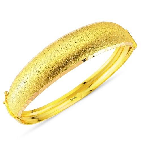 14 ayar altin bilezik modelleri Altınbaş Altın Bilezik Modelleri 1