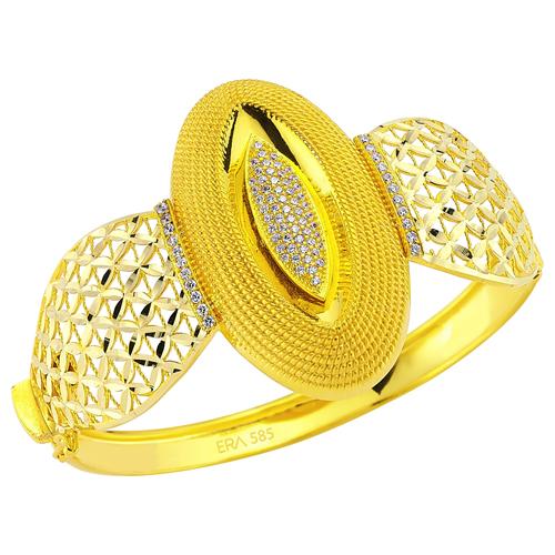 modern degisik kalin bilezikler Altınbaş Altın Bilezik Modelleri 36