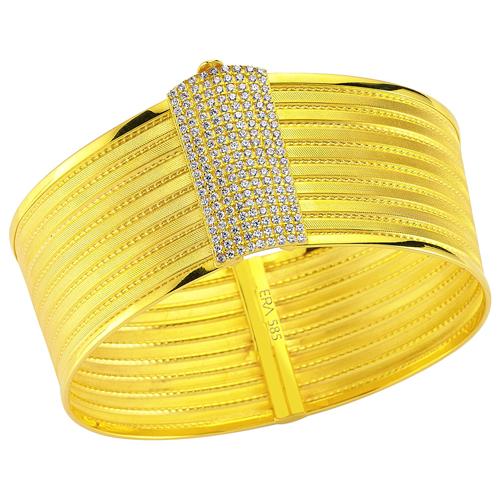 ok sik kalin sari 14 ayar bilezikler Altınbaş Altın Bilezik Modelleri 9