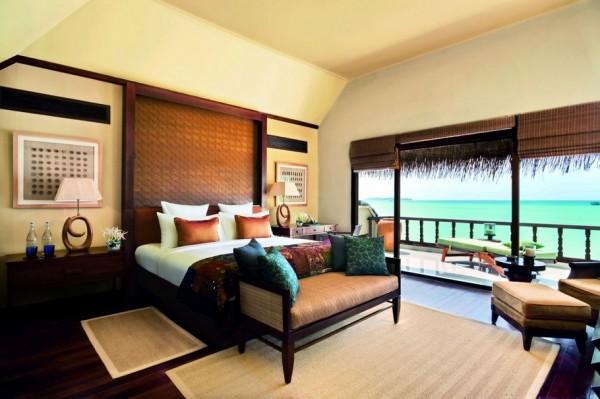 2013 trend yatak odasi ornekleri Yeni Sezon Lüx Yatak Odası Takımı Modelleri 1