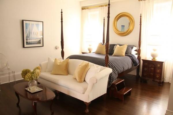 2013 yeni sezon yatak odasi modelleri Yeni Sezon Lüx Yatak Odası Takımı Modelleri 2