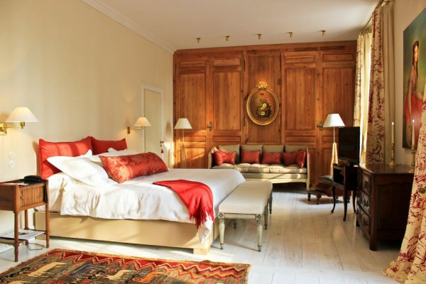 ahsap gorunumlu en sik yatak odasi modelleri Yeni Sezon Lüx Yatak Odası Takımı Modelleri 16