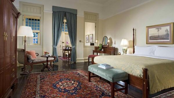 en guzel klasik yatak odasi modelleri Yeni Sezon Lüx Yatak Odası Takımı Modelleri 20
