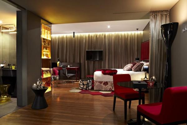 en guzel yatak odasi modelleri Yeni Sezon Lüx Yatak Odası Takımı Modelleri 6