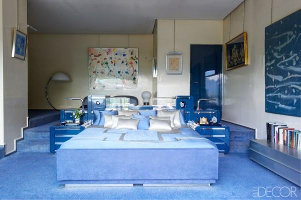 farkli yatak odasi takimi modelleri Yeni Sezon Lüx Yatak Odası Takımı Modelleri 7