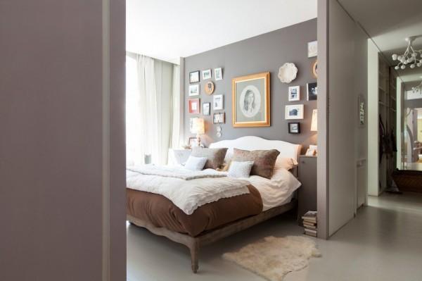 modern cok sik yatak odasi takimlari Yeni Sezon Lüx Yatak Odası Takımı Modelleri 10