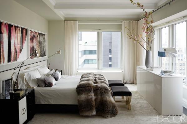 yeni sezon farkli yatak odasi ornekleri Yeni Sezon Lüx Yatak Odası Takımı Modelleri 11