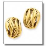 2013 yeni sezon altın küpe örnekleri