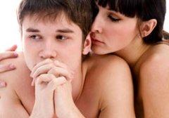 Erkekler Kadınlardan Neden Soğur