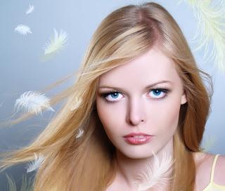 Yanlış kozmetikler güzelliğinizi çalmasın