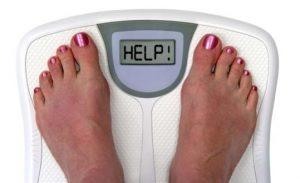 kalıcı kilo kaybı