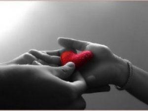 Aşık Olduğunuzu Nasıl Anlarsınız