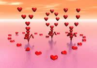 Aşkınızı Arttırmanızın Yolları