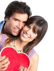 Aşkta Çiftlerin Rolleri Nedir