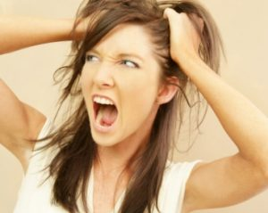 Erkekler kadınları nasıl çıldırtır