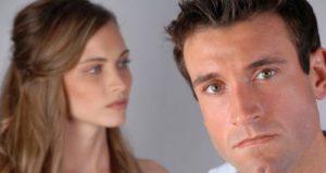 Erkeklerin Sevmediği Kadın Huyları