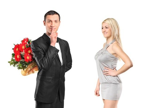 Evlilige Hazir Olan Erkegin isareti En Güzel Modern Gelin Ayakkabıları 10