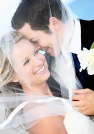 İlişkide Evlilik Kararı