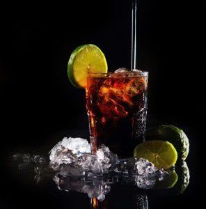 Asitli içecekler