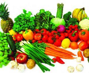 Detoks kaynağı 10 besin