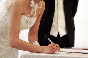 Evlilikten Erkekler Ne Bekler