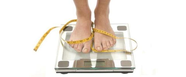 Kilo Vermenizi Kolaylastiracak Diyet Diyette olup kilo veremeyenler dikkat 2