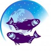 Balık Burcu Erkeği ve Aşk Hayatı
