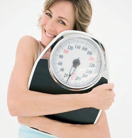 kilo-vermek-tartı