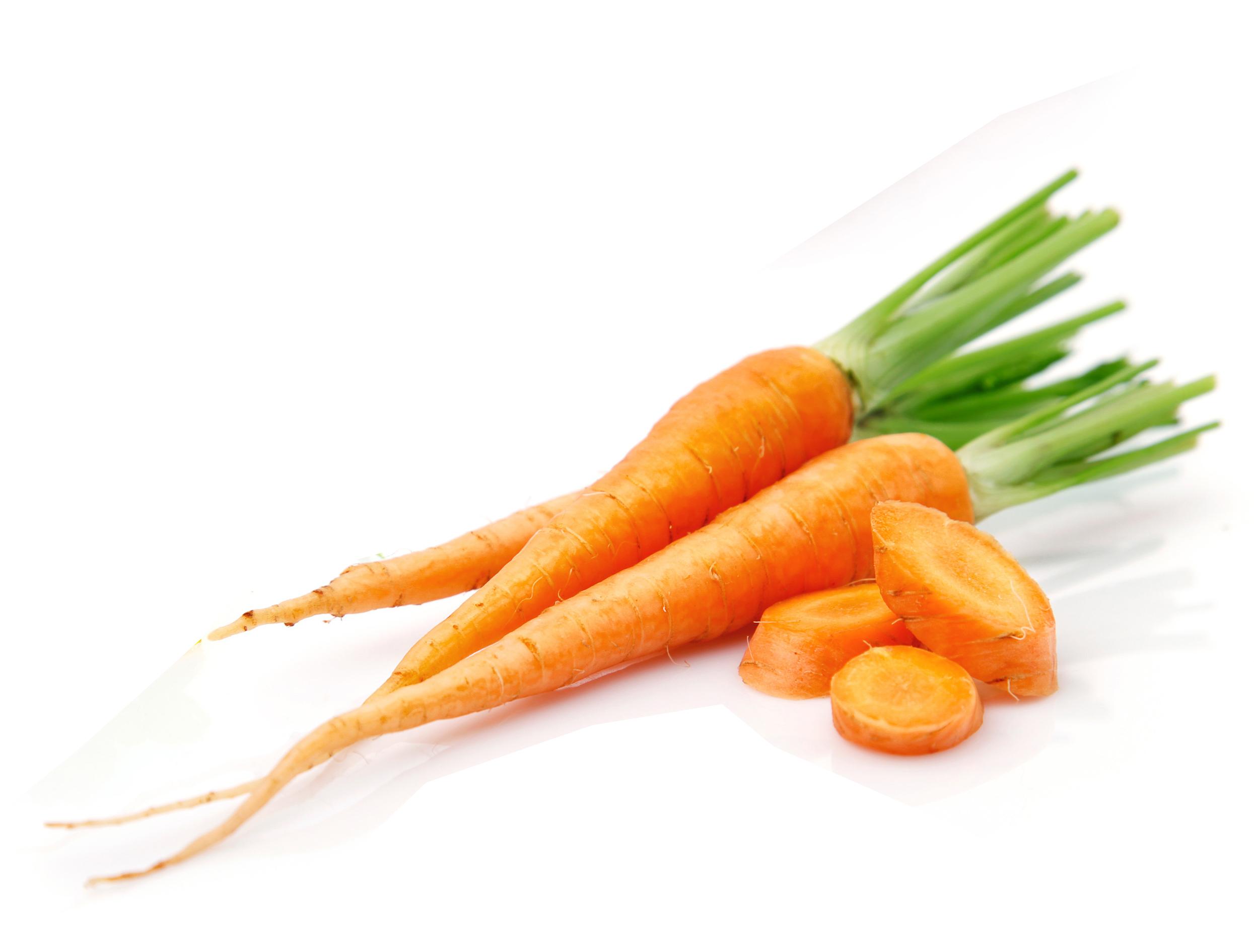 полезные продукты при высоком холестерине