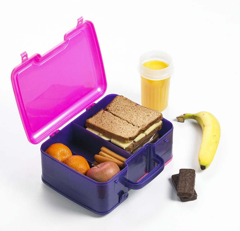beslenme-çantası1