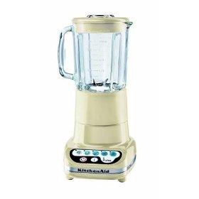 blender temizliği1 1 Mutfak ve Temizlik İçin Pratik Bilgiler 18
