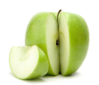 elmanın mucizesi 1 Bu Besinler Ömrünüzü Uzatır 16