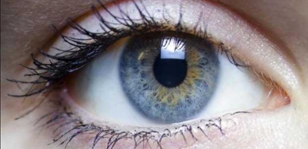 göz tansiyonu2