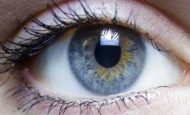 Göz Tansiyonu Nedir ?